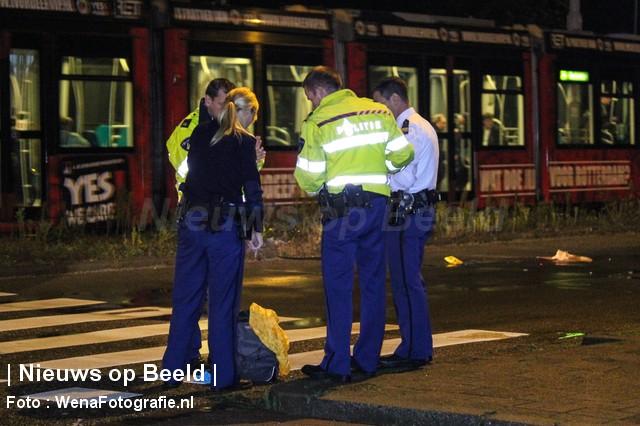 19-10-13-rotterdamsedijk-schiedam-ernstig-ongeval-4