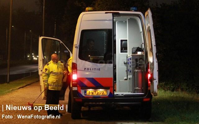 19-10-13-rotterdamsedijk-schiedam-ernstig-ongeval-5
