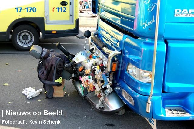 22-10-13-Aveling-Hoogvliet-ongeval4
