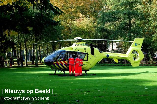 22-10-13-Aveling-Hoogvliet-ongeval5