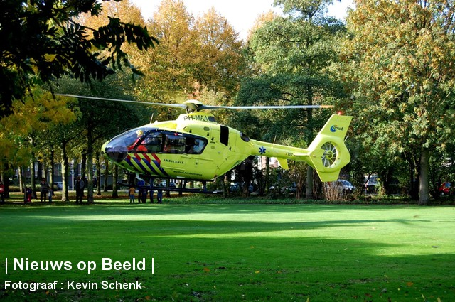 22-10-13-Aveling-Hoogvliet-ongeval6