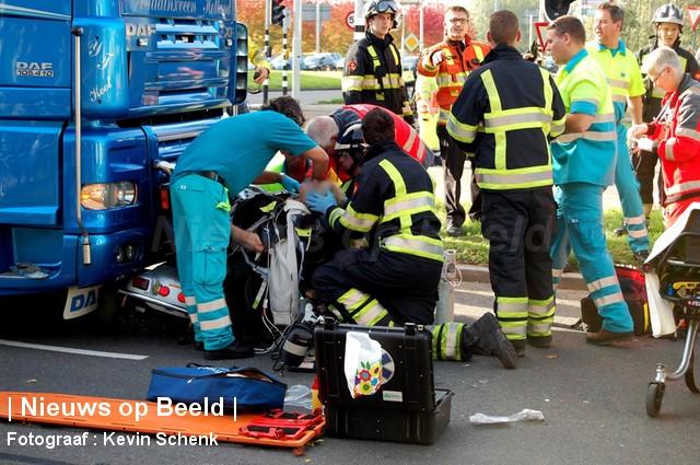 22-10-13-Aveling-Hoogvliet-ongeval7