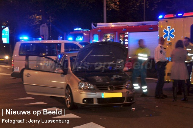 23-10-13-Kreekhuizenlaan-Rotterdam-Ongeval3
