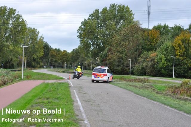 23-10-13-ParkWaterland-Spijkenisse-Scoot2