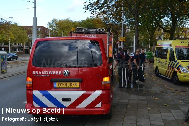23-10-13-Walenburgerweg-Rotterdam-Bedrijfsongeval1