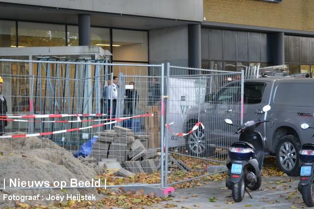23-10-13-Walenburgerweg-Rotterdam-Bedrijfsongeval2