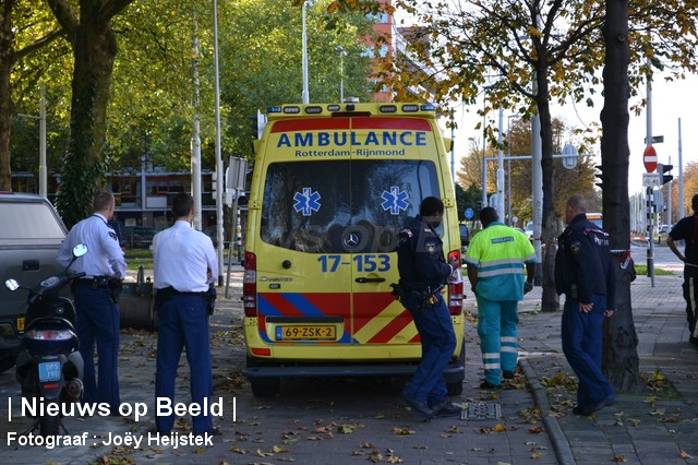 23-10-13-Walenburgerweg-Rotterdam-Bedrijfsongeval3