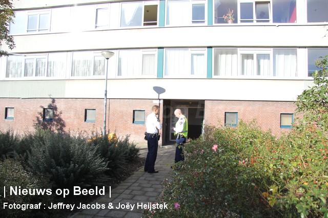 24-10-13-Desdemonastraat-Hoogvliet-Explosief01