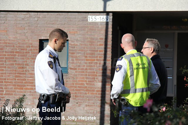 24-10-13-Desdemonastraat-Hoogvliet-Explosief02
