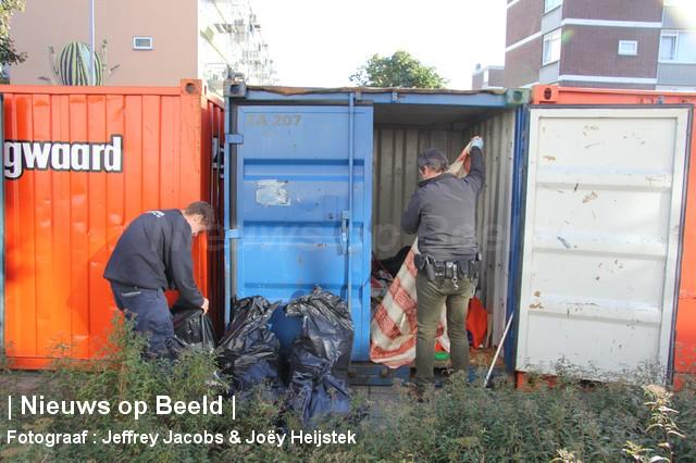 24-10-13-Desdemonastraat-Hoogvliet-Explosief10