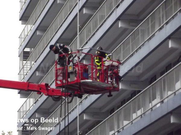 25-10-13-brand-ventilatiekanaal-capelle-BorderMaker-5