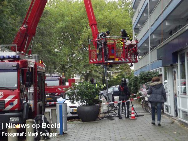25-10-13-brand-ventilatiekanaal-capelle-BorderMaker-6
