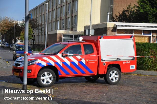 27-10-13-Melissantstraat-Rotterdam-Stormschade2