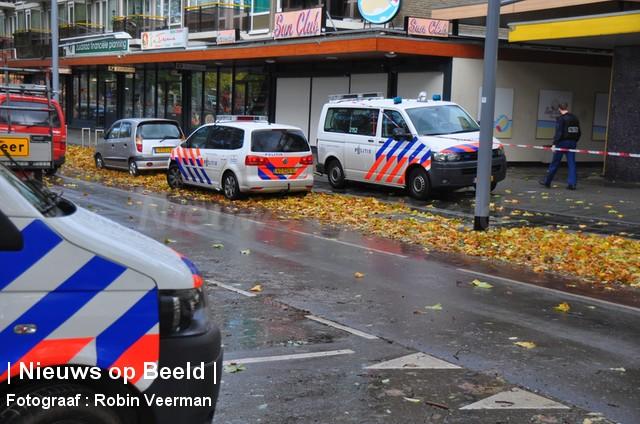 28-10-13-Slinge-Rotterdam-Overval1