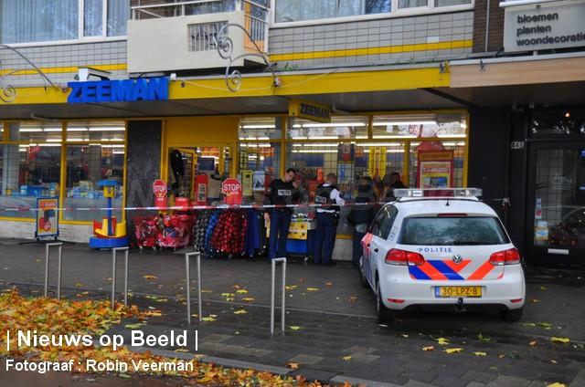 28-10-13-Slinge-Rotterdam-Overval2