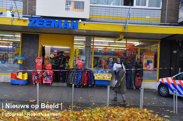 28-10-13-Slinge-Rotterdam-Overval4