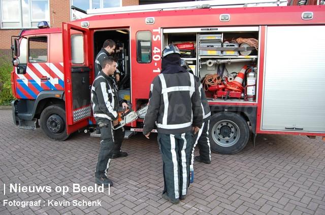 28-10-13-Zwaardijk-Barendrecht-Boompje2