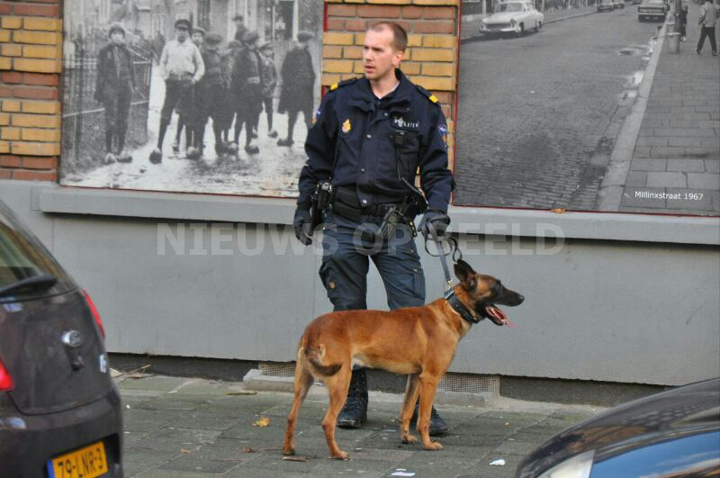 14-12-13-Rijsoordstraat-Rotterdam-Inval (2)