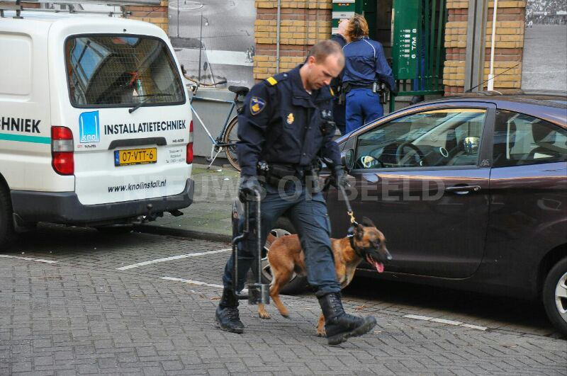 14-12-13-Rijsoordstraat-Rotterdam-Inval (3)