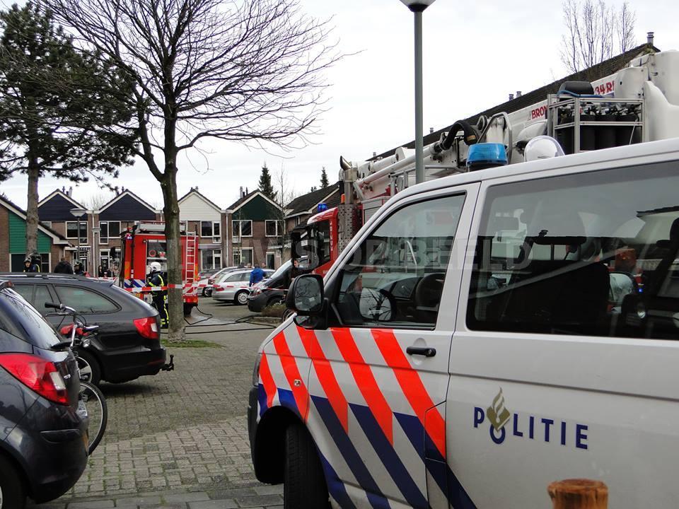 30-12-13-Kinkelenburg-Dordrecht-Keukenbrand (3)
