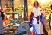 Aanhoudingen in Amsterdam en Utrecht voor opruiende berichten over landelijke intocht Sinterklaas