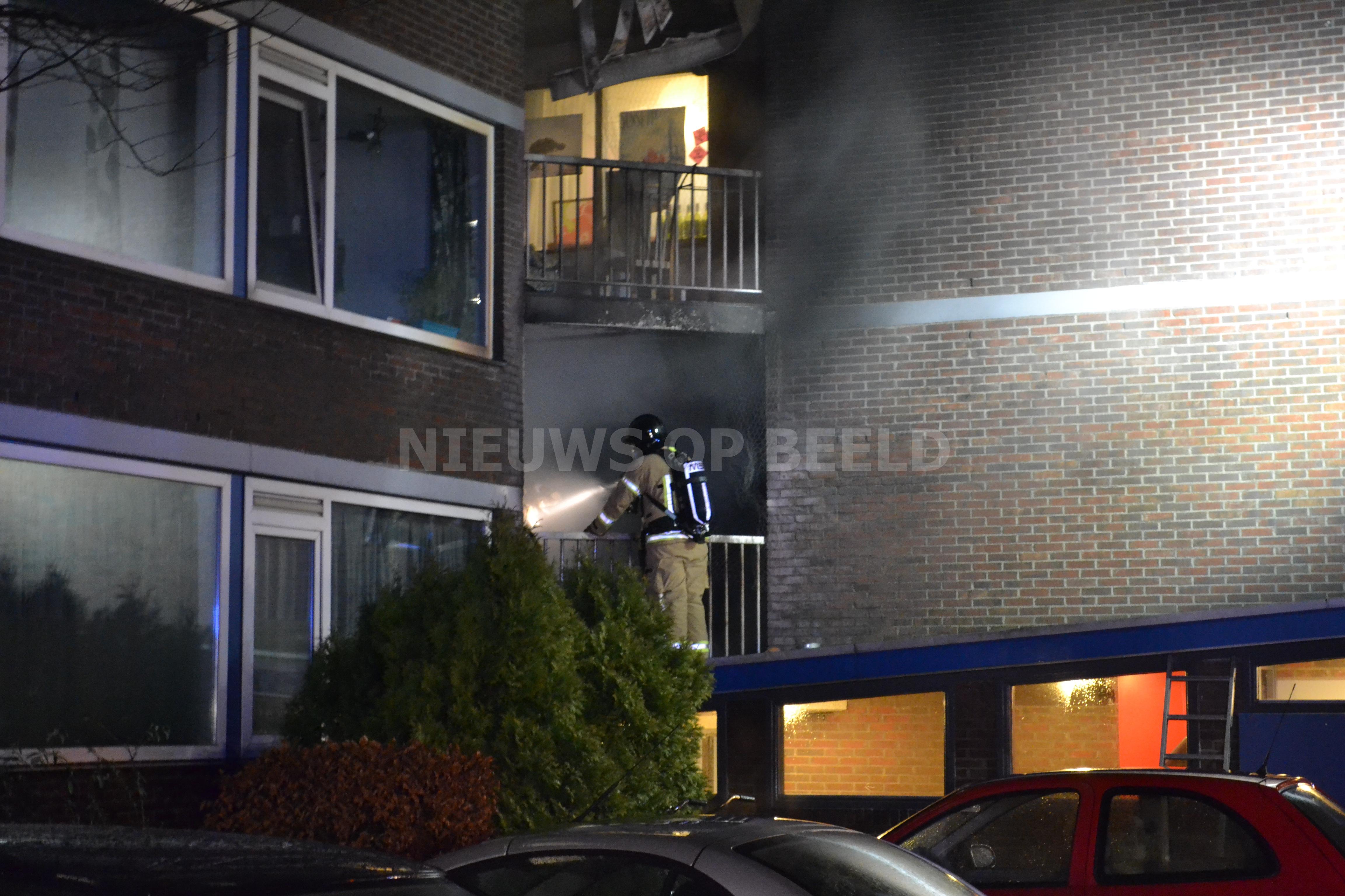 31-12-13-Zocherstraat-Grotebrand