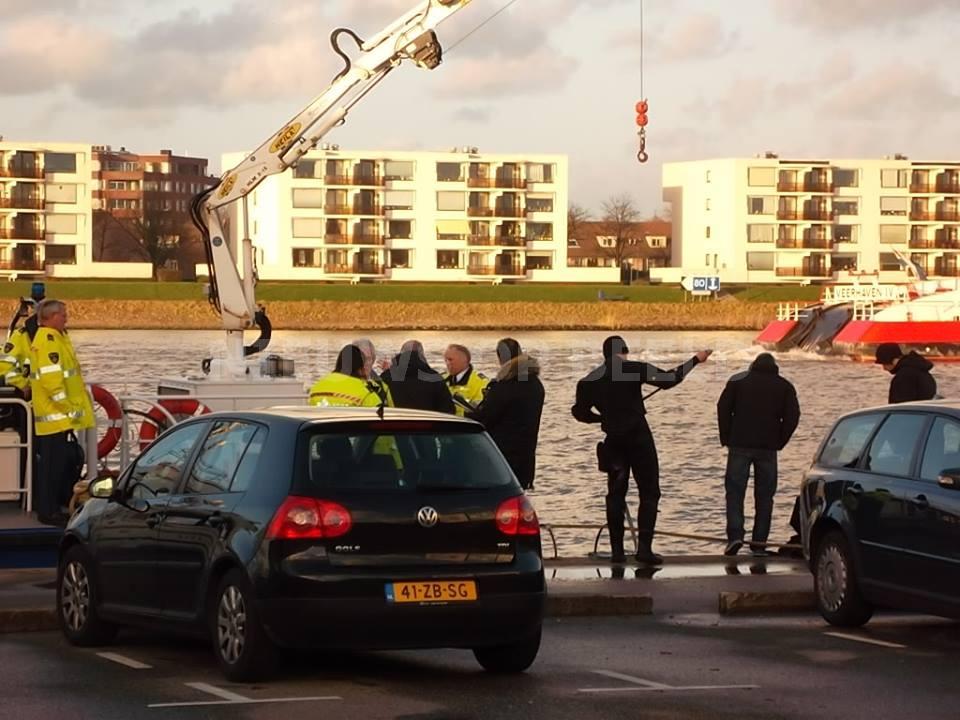 Foto : Johan van den Dool