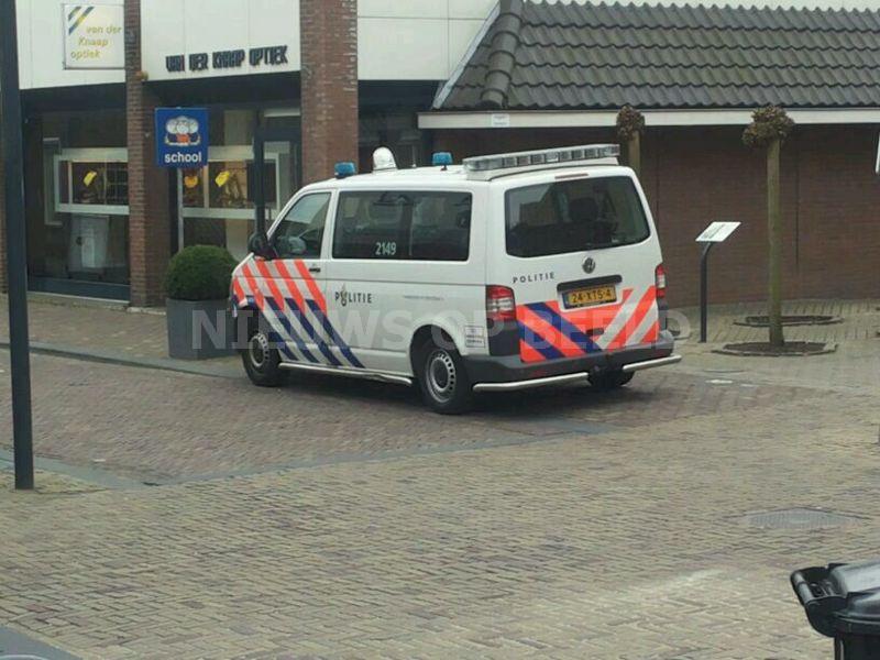 bleiswijk-overval
