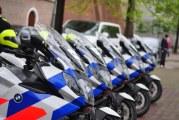 Dronken Roemeense trucker verliest rijbewijs en betaalt 6000 euro boete