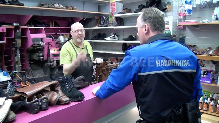 winkeliers-praatje2