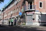 Tweede verdachte langer vast voor moord op Arjun Autar Putselaan Rotterdam