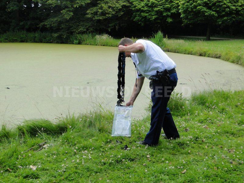 wantijpark-water
