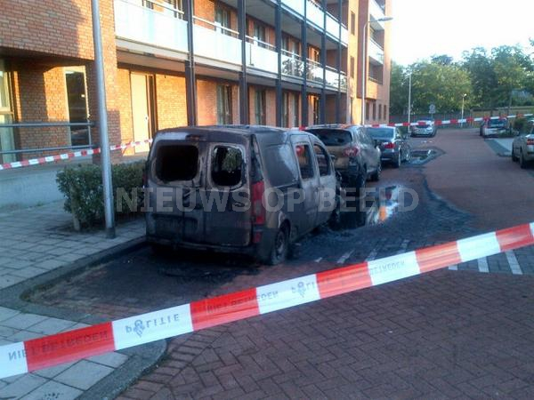 ed-immers-autobrand