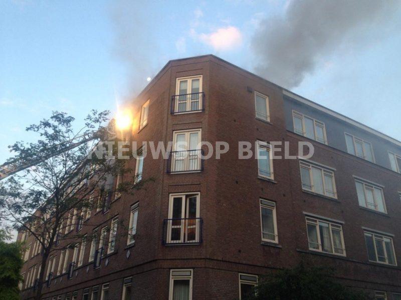 brand-jan-kruijfstraat-ts231-1