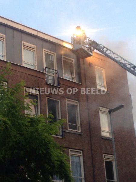 brand-jan-kruijfstraat-ts231-2