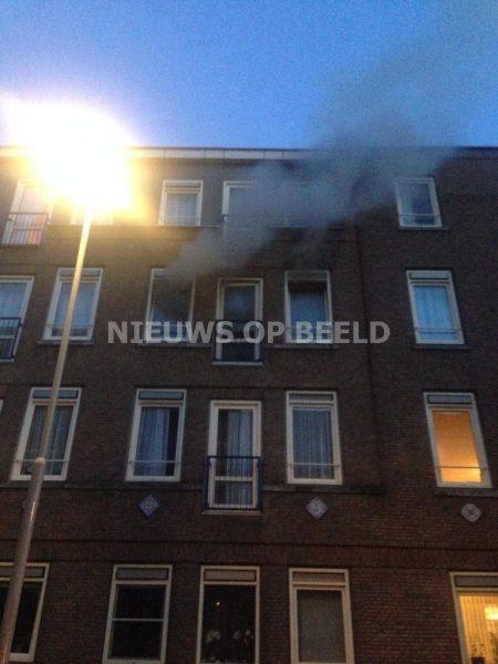 brand-jan-kruijfstraat-ts231-3