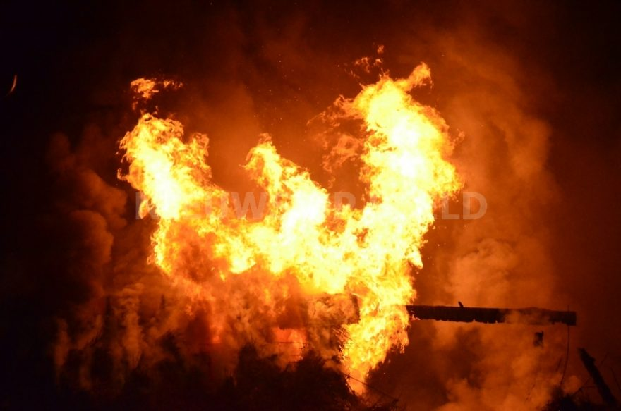 Grote Brand BKP (16)