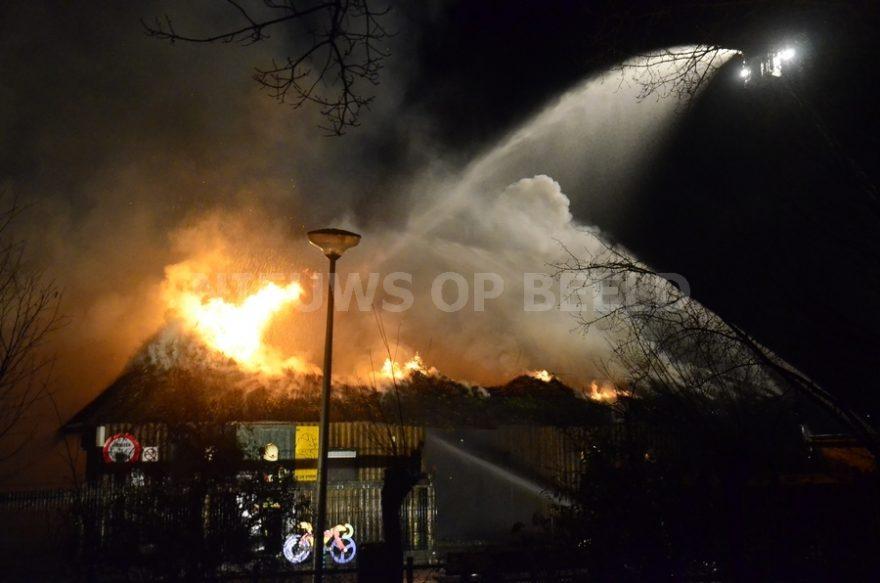 Grote Brand BKP (20)