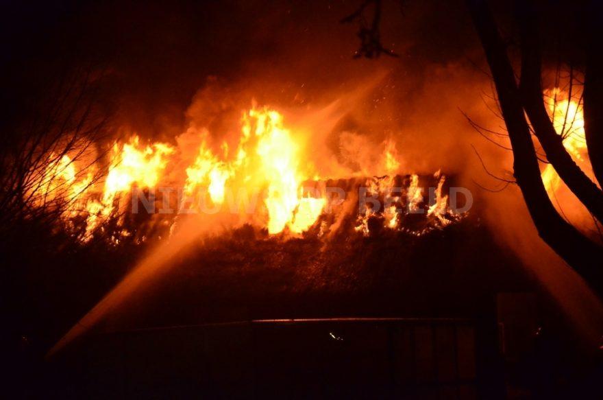 Grote Brand BKP (8)