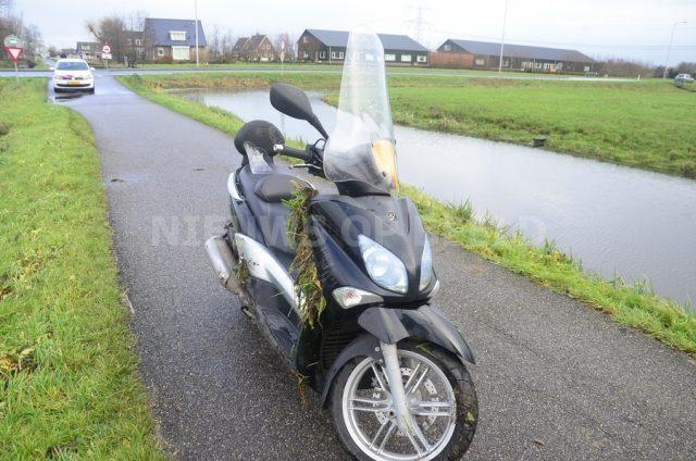 Motor OAY (6)