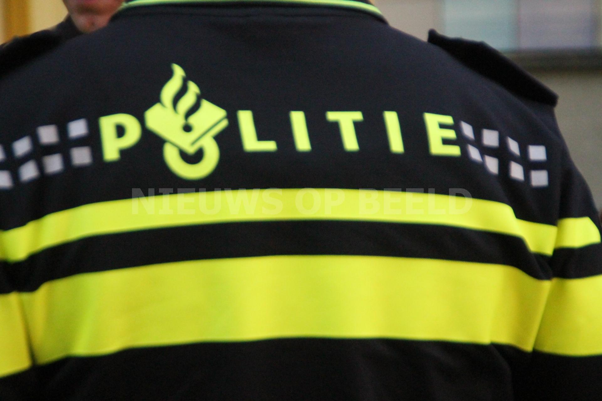 Man (24) alsnog overleden aan verwondingen steekpartij Resedalaan Eindhoven