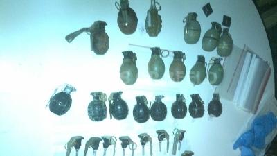 amsterdam-handgranaten