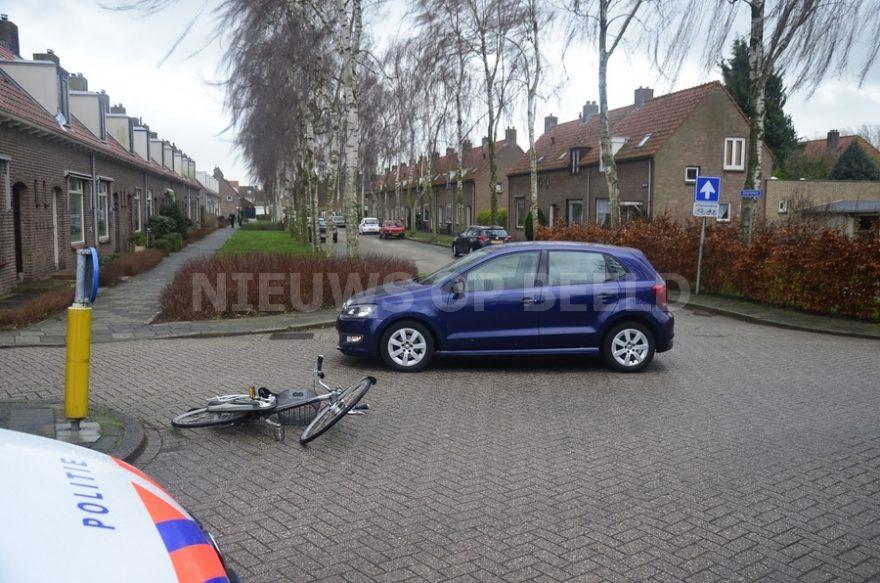 Bredeweg HTT (6) [1600x1200]