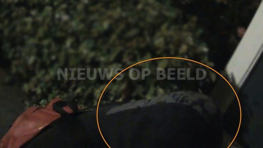 rotterdam-explosie