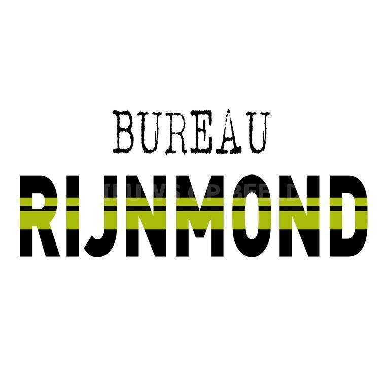 Bureau Rijnmond lost misdrijven op