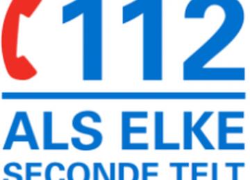Noord Brabant – Pagina 2 – Nieuws op Beeld – Altijd het ...   360 x 260 png 57kB