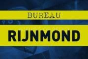 Deze week in 'Bureau Rijnmond'
