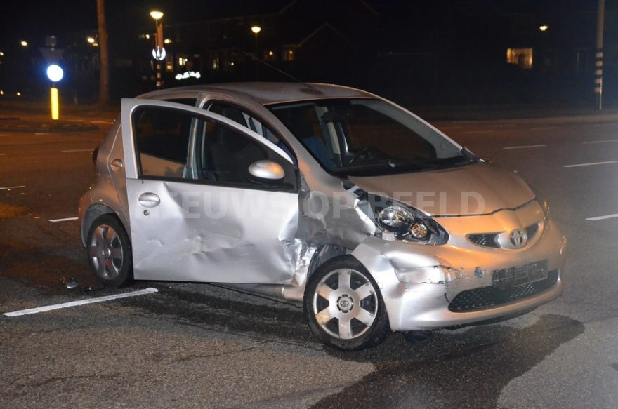 Ongeval GDA (8) [1600x1200]