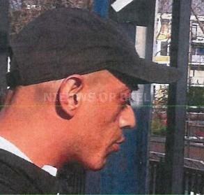 verdachte-mishandeling-conducteur-schiedam