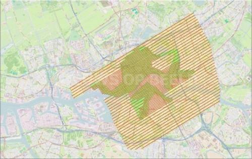 500_vluchtpartoon_inspectie_warmtenet_rotterdam